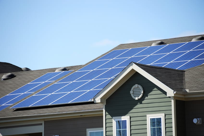 What to Consider Before You Install Solar Panels at Home