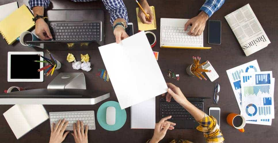 Transitioning to a Telecommuting Position? Keep These 3 Strategies in Mind
