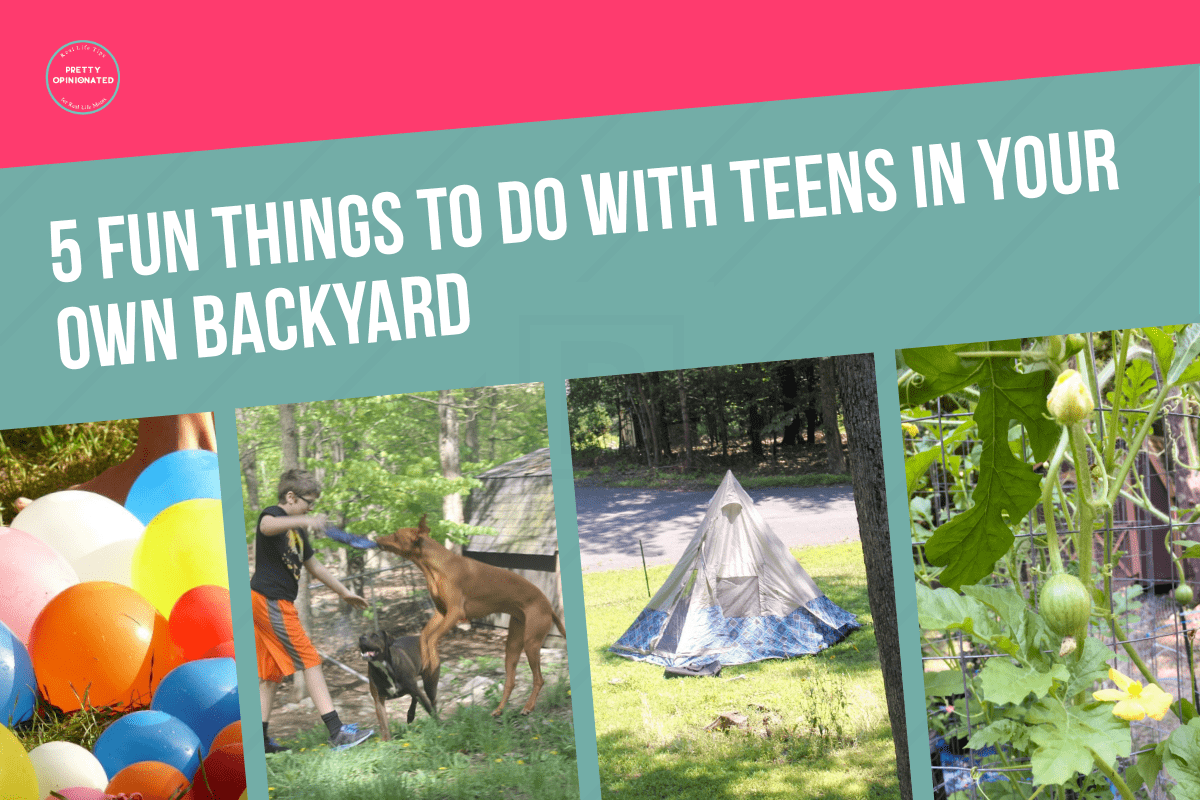 Things-to-Do-in-Your-Backyard-with-Teens-F.png - 5 Fun Things To Do With Teens In Your Own Backyard