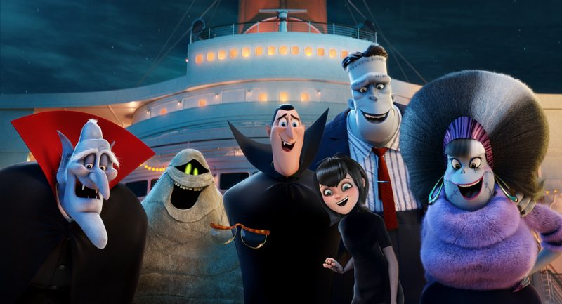 hotel transylvania 3 dom HTR3 trla160.1025 lm v4 rgb Hotel Transylvania 3: Summer Vacation Activity Sheets + How to Save $5 Off Your Ticket!