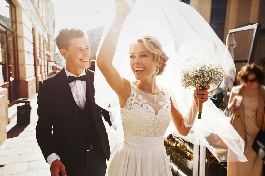 4 Essential Tips For Destination Wedding Planning