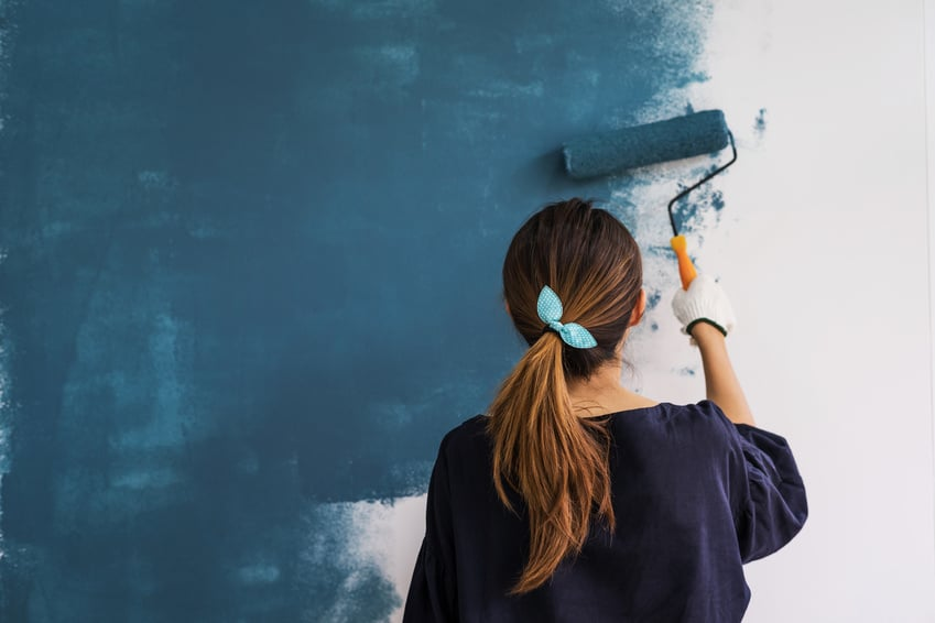 home reno Home Makeover Done Easy! 4 Simple Ways To Revitalize Your Home