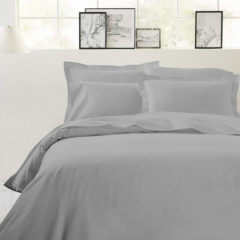 California Design Den sheets 5 Ways to Update Your Bedroom Without Going Broke