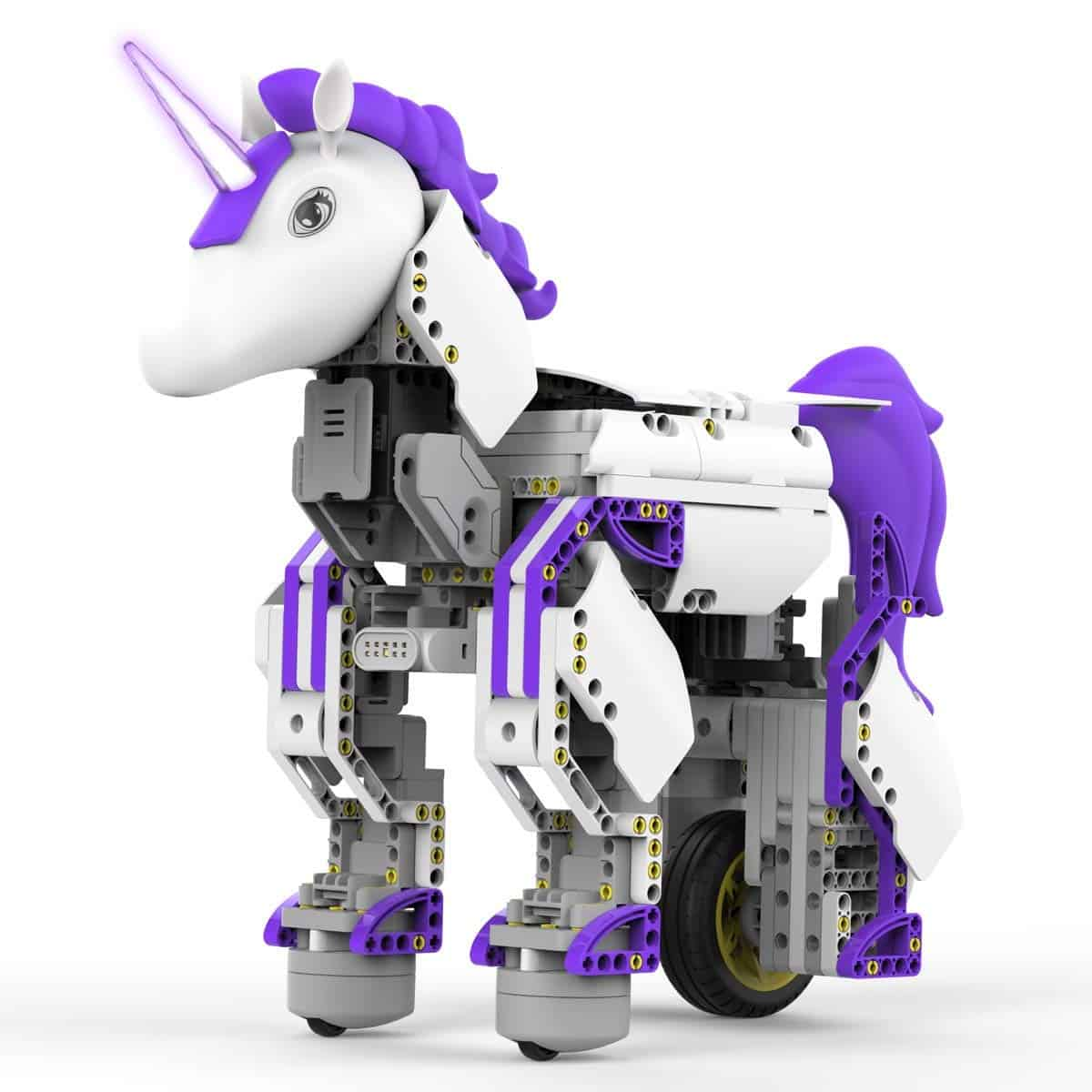 Unicornbot Kit 2019 Easter Gift Guide