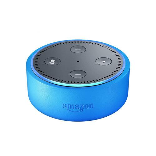 echo dot kids 2019 Easter Gift Guide