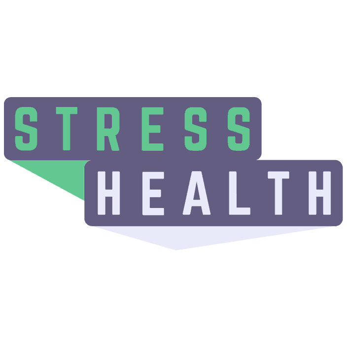 stress health logo tn Are Your Kids at Risk for Toxic Stress?