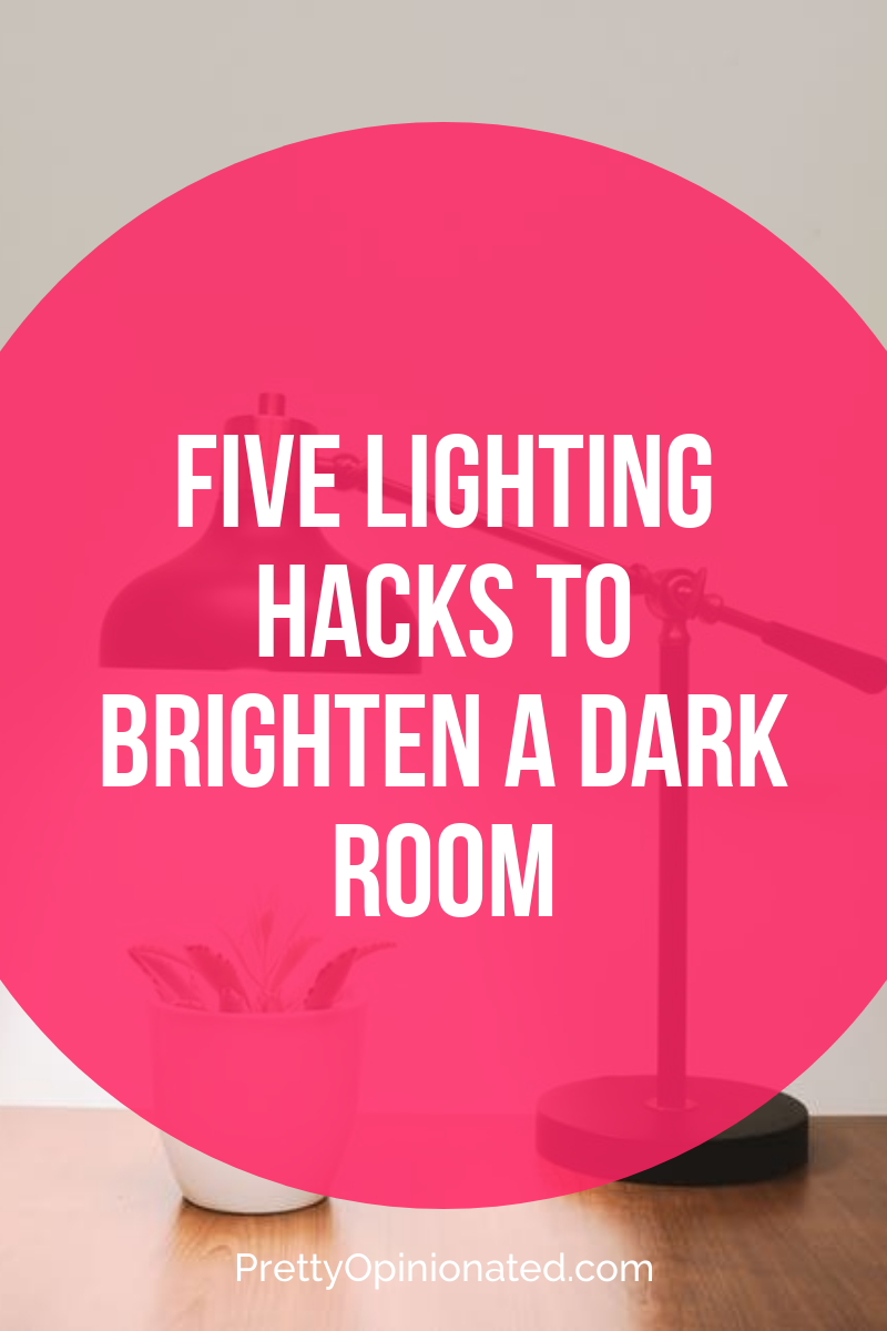 If you're struggling to bring life into a shadowy, dim room, use these design tips from the best to make any interior better and brighter.