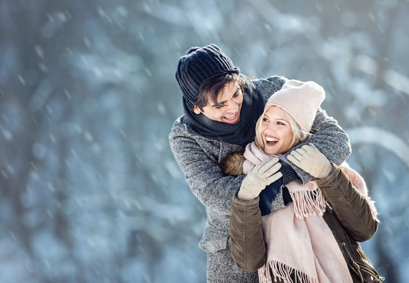 5 Tips for Reducing the Stress in Your Marriage