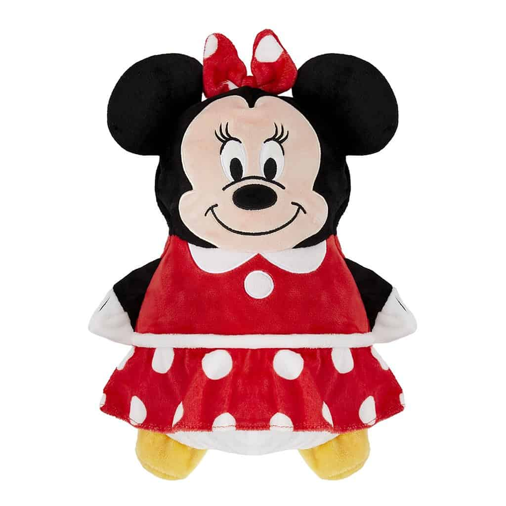 03 MINNIE Front 2019 Easter Gift Guide
