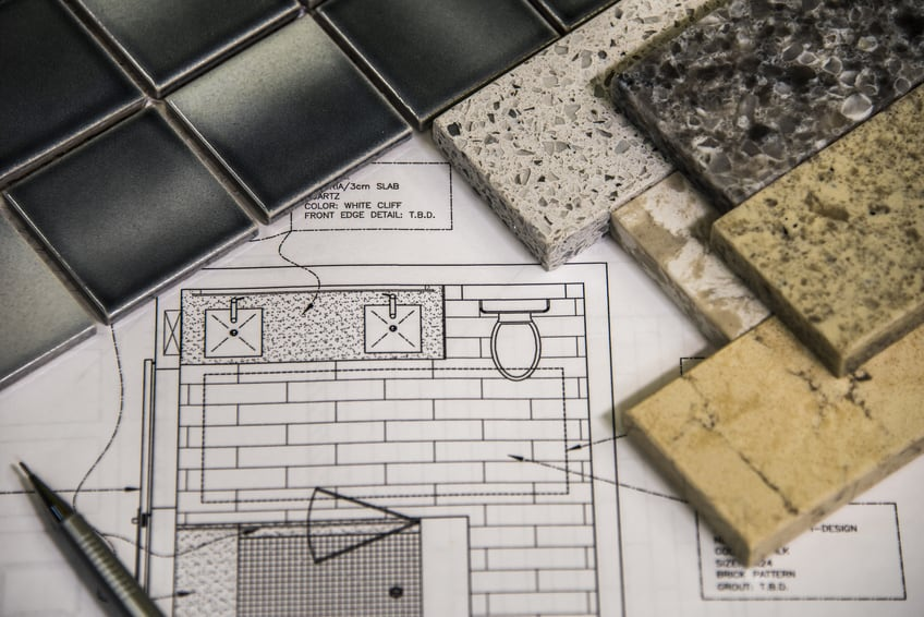 Top Tips For A Green Bathroom Remodel