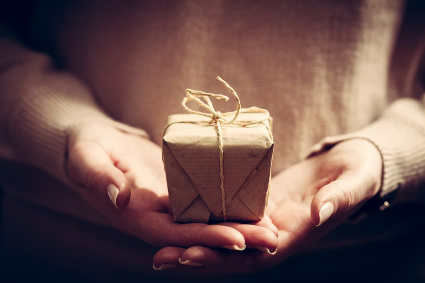 3 Great DIY Holiday Gift Ideas