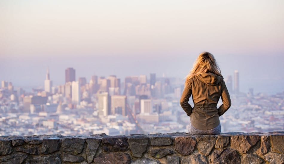 5 Goals Every Woman Should Set for 2019