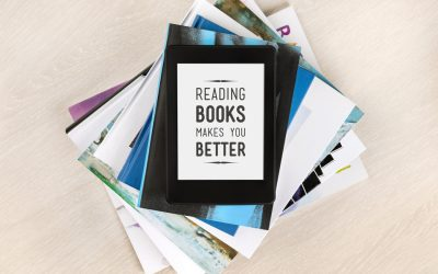 52 Fun Reading Challenges to Help You Reach Your Book a Week Goal