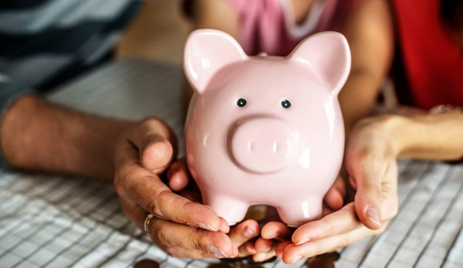 5 Often Overlooked Budgeting Tips for the Savvy Spender