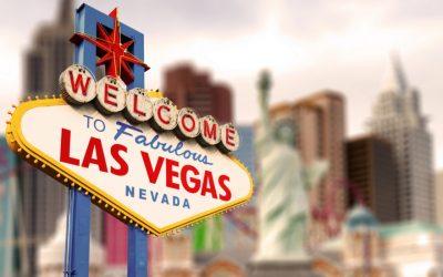10 Fun Things to Do in Las Vegas When You Don't Gamble