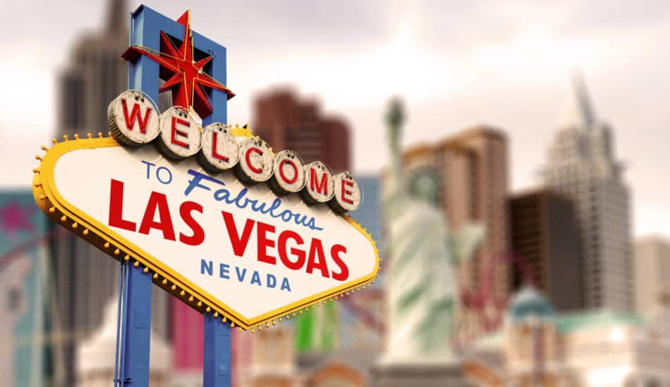 10 Fun Things to Do in Las Vegas When You Don't Gamble