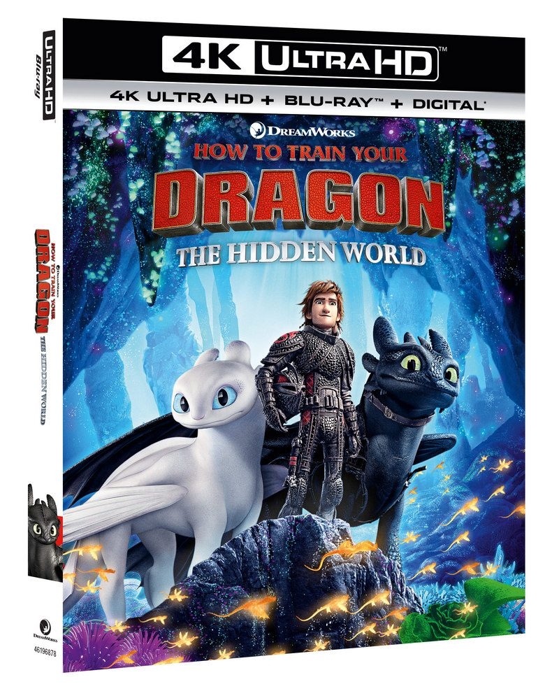 Free Printables: How to Train Your Dragon Coloring Sheets & Activities