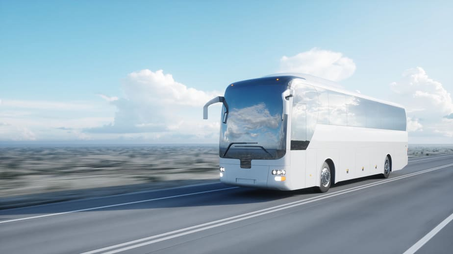Bus Blues: 3 Ways To Ensure Your Long Bus Trip Goes Smoothly