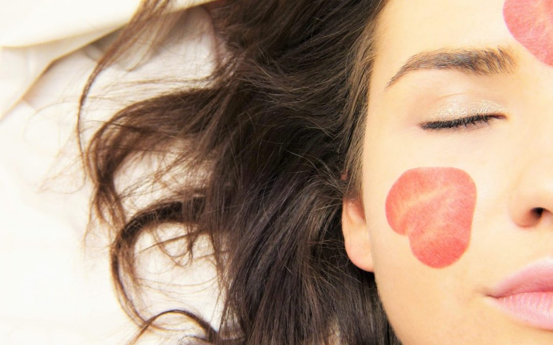 How to Determine Your Skin Type (and Care for It!)