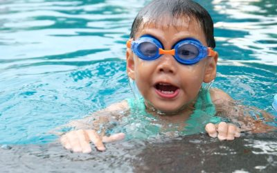 10 Must-Know Ways to Prevent Drowning