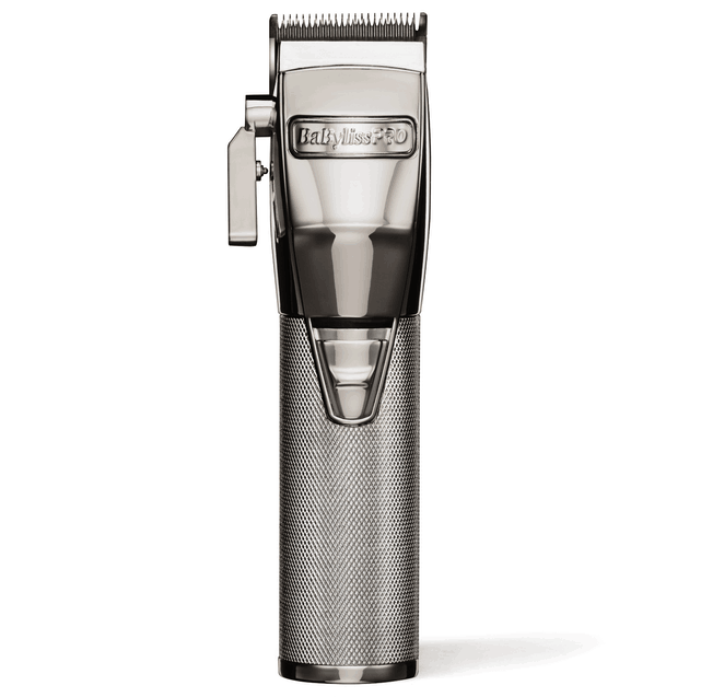 Babyliss metal clippers for dad 2019 Dads & Grads Gift Guide
