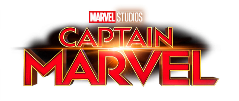 CaptainMarvel TT Captain Marvel is Now Available on Blu-Ray/DVD (plus Grab Free Activity Sheets!)