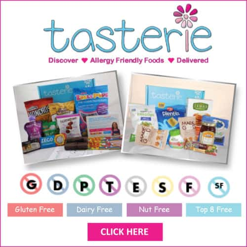 tasterie 2019 Dads & Grads Gift Guide