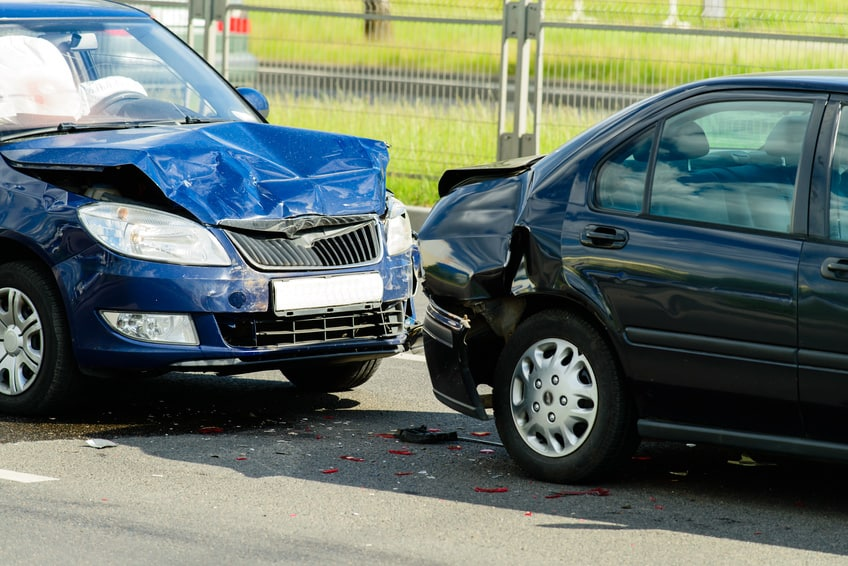 117455925 Subscription S 3 Steps To Follow After A Car Accident