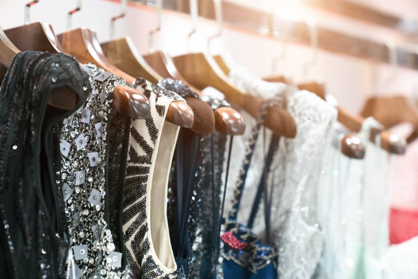 Life In Retail: How To Survive The Holiday Rush(es)