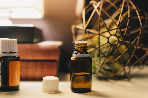 essential oils first aid f 9 Bath & Beauty Products to DIY Instead of Buy