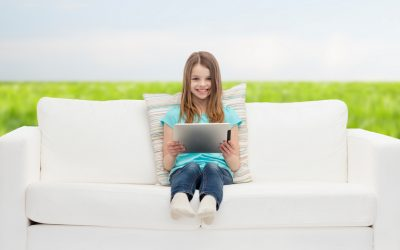 13 Awesome Places to Find Books for Kids Online