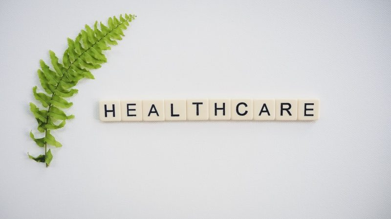 Tips To Consider When Selecting a New Healthcare Policy