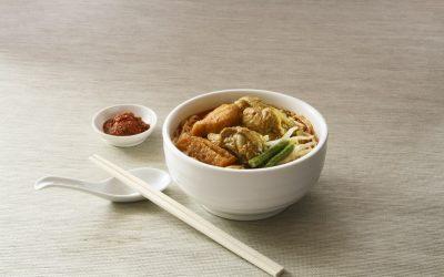 7 Hacks to Make Ramen Noodles Even More Delicious