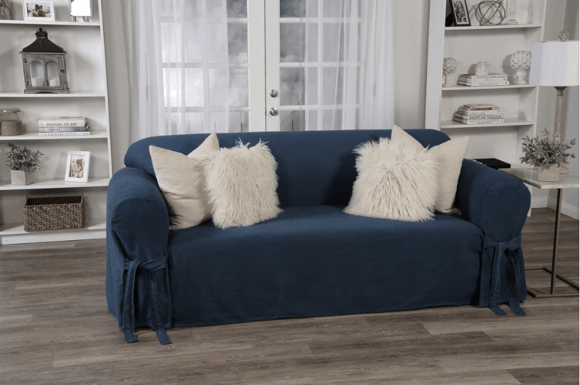 Slipcover 2019 Holiday Gift Guide for All Ages