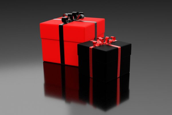 gifts for him 9 Great Holiday Gifts for the Special Guy in Your Life