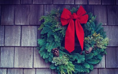 Holiday Home Safety 101: How To Protect Your Home This Holiday Season