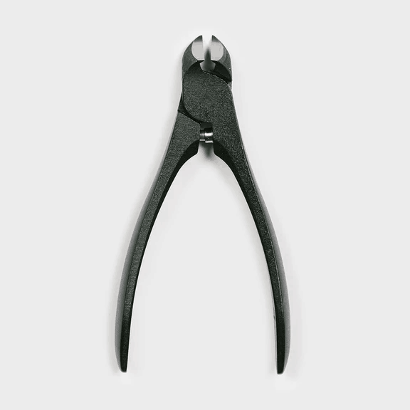 japanese nail clippers 10 Unique Christmas Gifts for Men
