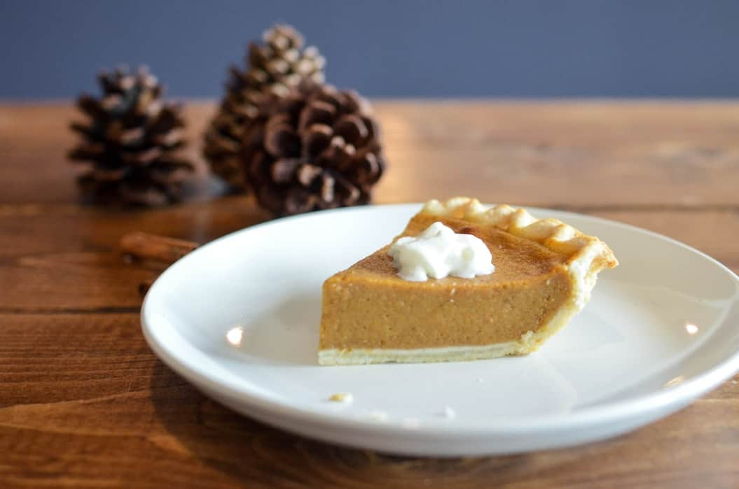 These Brilliant Thanksgiving Shortcuts Will Save You SO Much Time