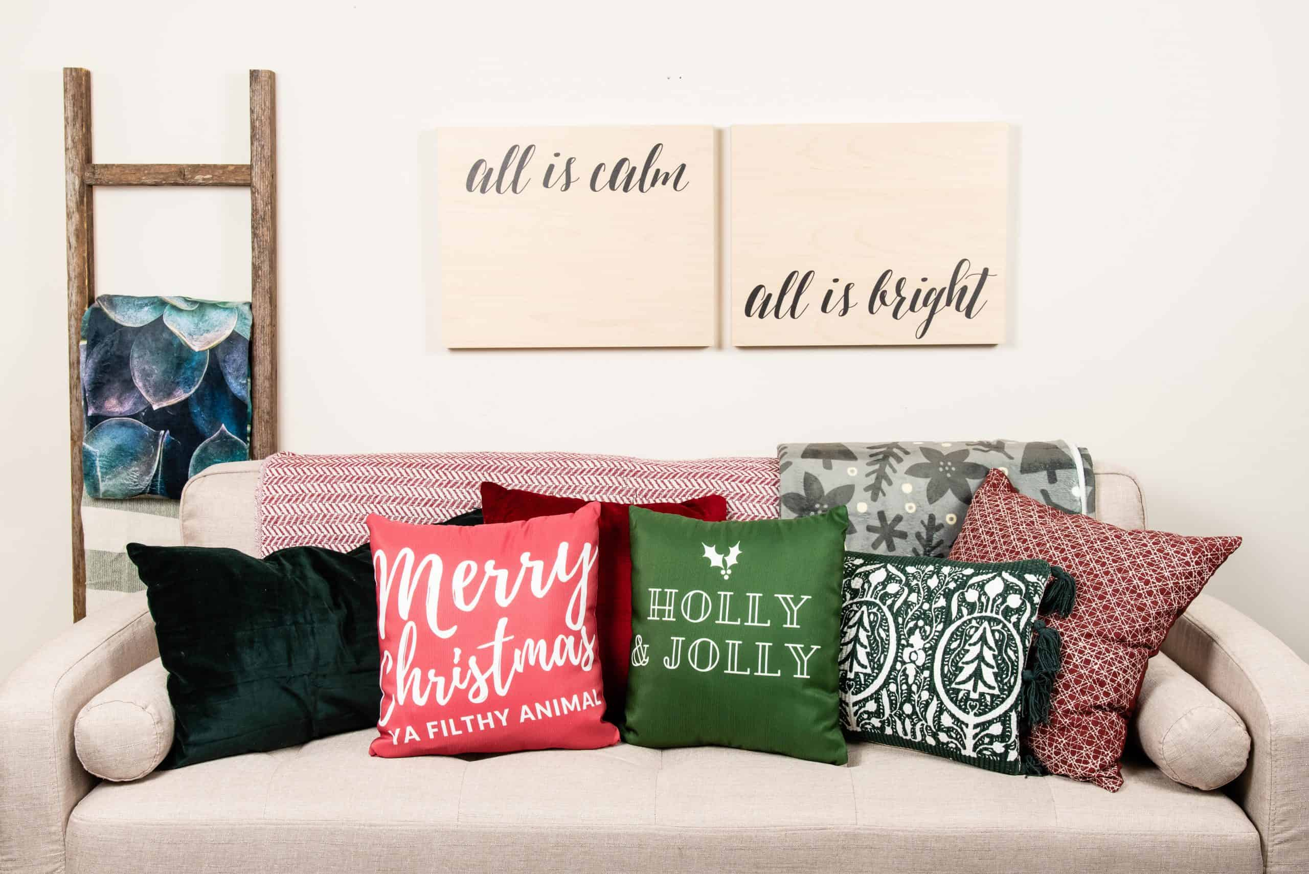 Nations Photo Lab Pillows scaled 2019 Holiday Gift Guide for All Ages