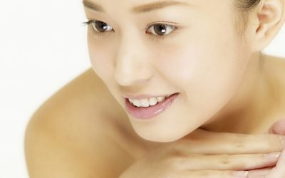 Glass Skin: What Is It and How to Get It