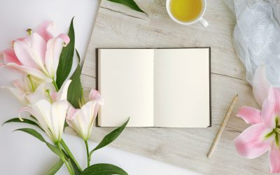 87 Self-Discovery Journal Prompts (That Are Actually Fun to Answer)