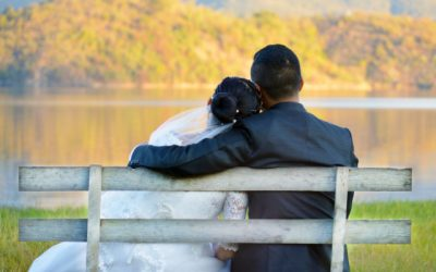 How to Plan a Stress-Free Wedding in 2020