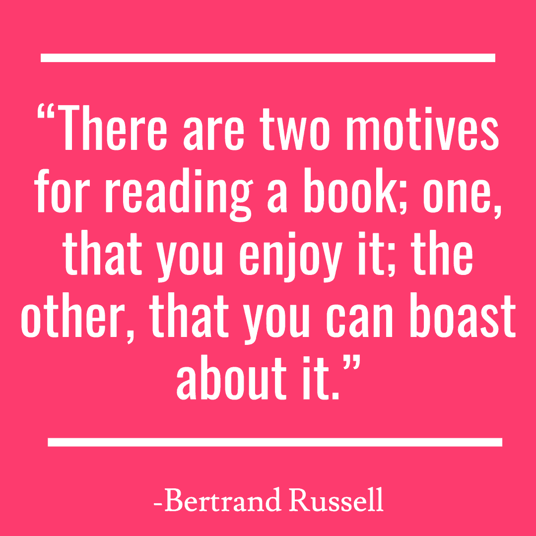 funny quotes books 25 Just Plain Funny Quotes to Brighten Your Day