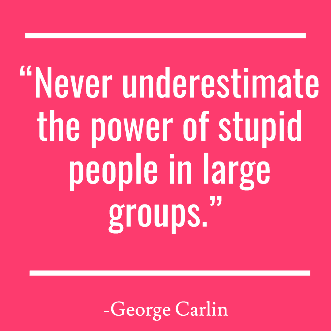 funny quotes groups 25 Just Plain Funny Quotes to Brighten Your Day