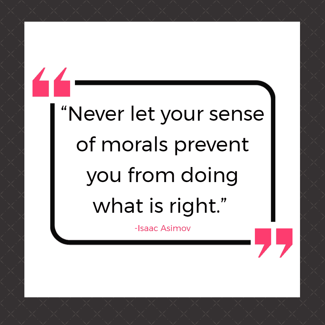 funny quotes morals 25 Just Plain Funny Quotes to Brighten Your Day