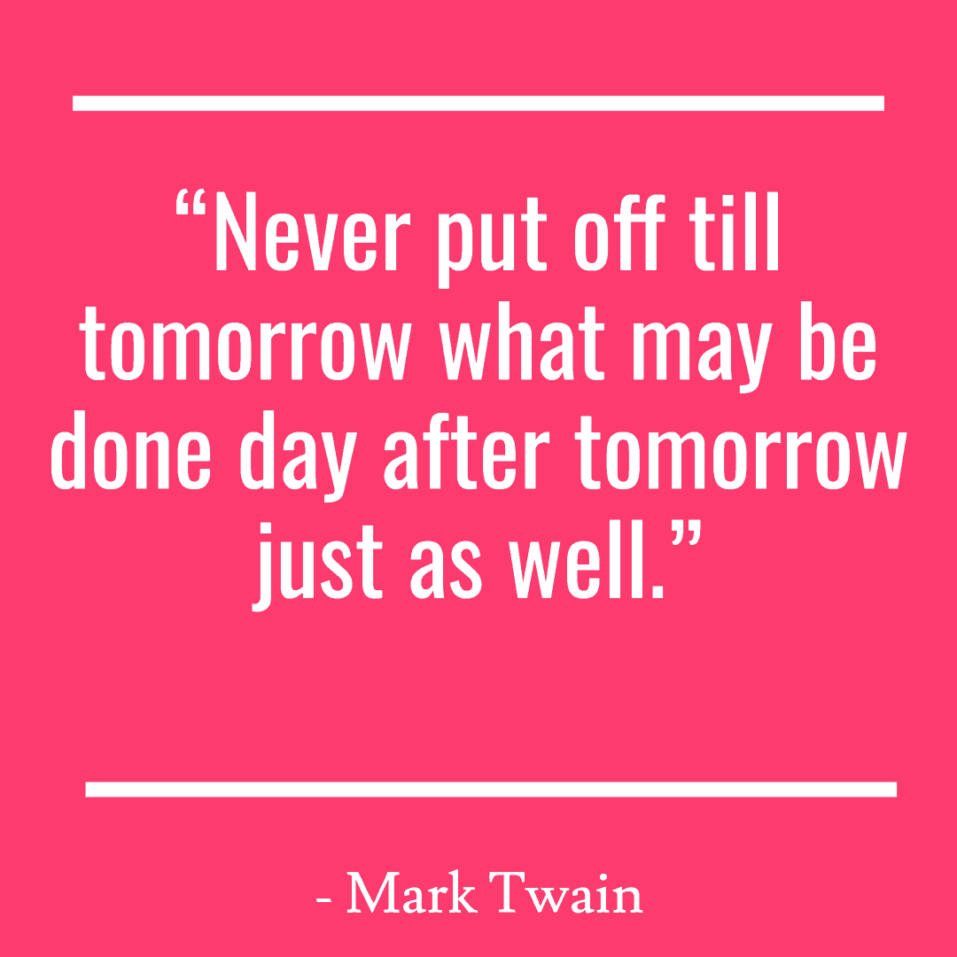 funny quotes twain 25 Just Plain Funny Quotes to Brighten Your Day