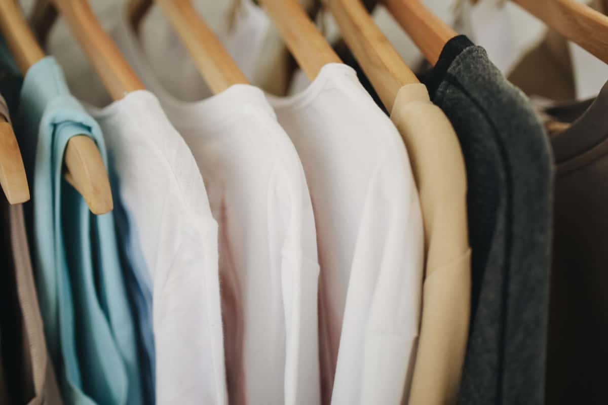 What Every Women Should Have In Their Wardrobe