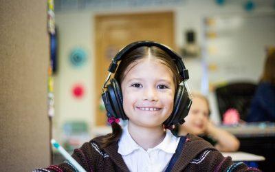 5 Things to Look For in Kids Headphones