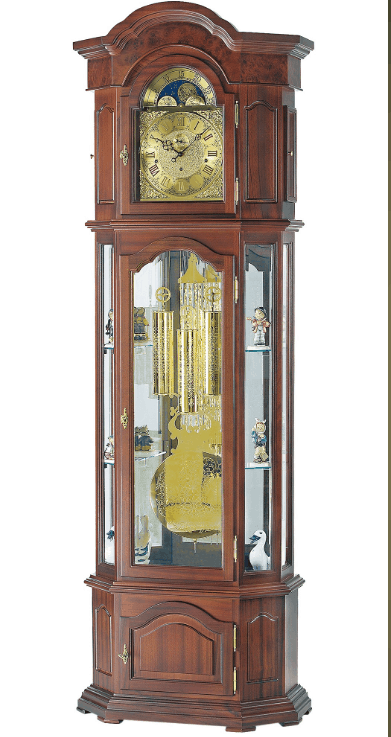 grandfather clock Where to Find Authentic Black Forest Cuckoo Clocks