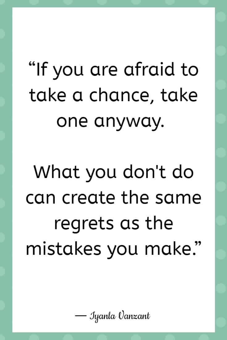 mistake quotes vanzant 25 Quotes About Mistakes That (Hopefully) Inspire You to Stop Judging Yourself so Harshly